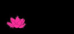 Living Deeply Logo